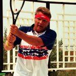 Минкевич Анатолий (Россия) Анапа СОЛ Плехановец 2000