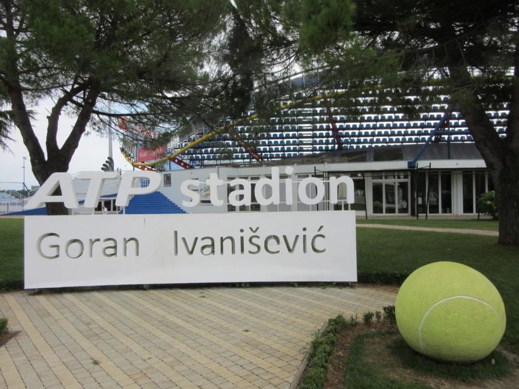 Минкевич Анатолий на 39th World Tennis Championships ITF Super-Seniors г. Умаг, Хорватия 15-28 сентября 2019 г.